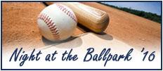 2016 LSP RailRiders Baseball Fundraiser Web Button--07-16