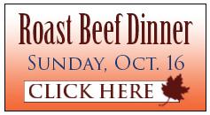 2016 Roast Beef Dinner Web Button