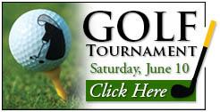 2017 Golf Tournament Registration Web Button