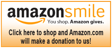 Amazon Smile Web Button