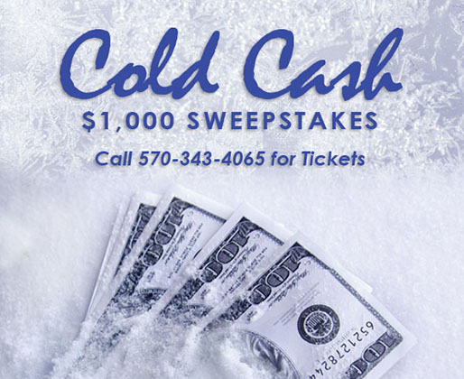 Cold-Cash-Winter-Sweeps-Home-Page-Image-01-16