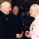 02_Demuth_Msgr. George 70th Anniversary BLOG photo--03-16