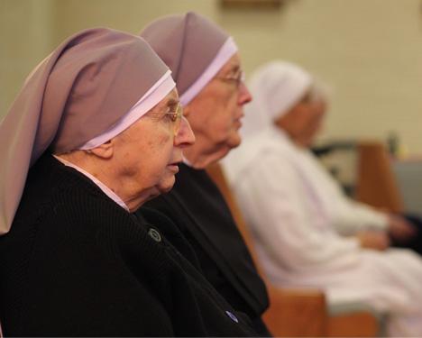 02_Holy Cross High School--Women Speak for Themselves BLOG photo--03-16