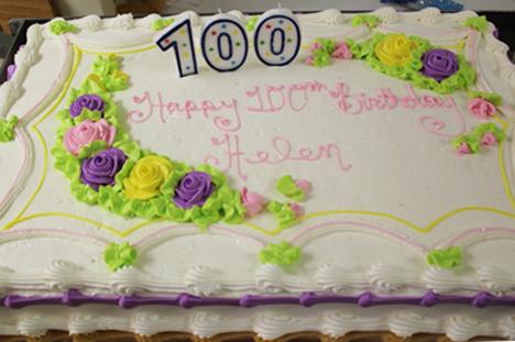 02_Magas_Helen 100th Birthday BLOG photo--03-16