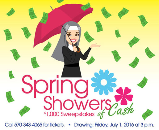 Spring-Showers-of-Cash-Sweeps-Home-Page-Image-05-16