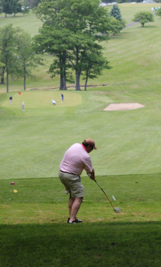 Golf_04 BLOG--06-16