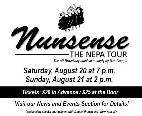 Nunsense-Home-Page-Image-06-16