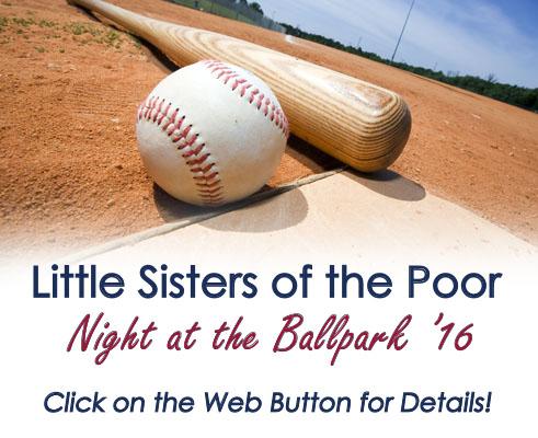 RailRiders-Baseball-Fundraiser-Home-Page-Image-07-16