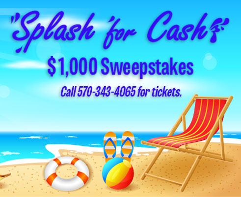 Splash-for-Cash-Home-Page-Image-07-16