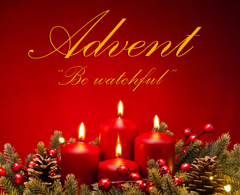 Advent-Home-Page-Image-12-16