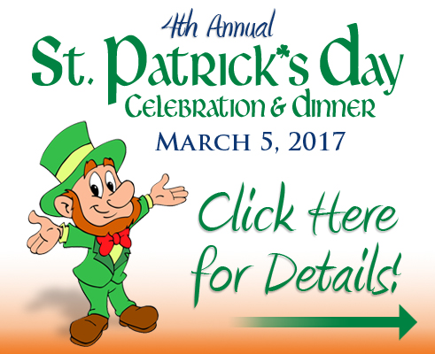 St.-Patricks-Day-Celebration-Home-Page-Image1