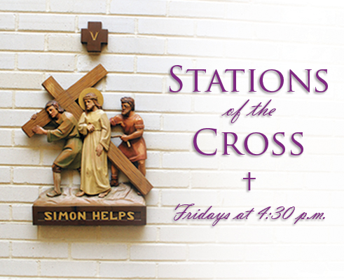 Stations-of-the-Cross-Home-Page-Image-03-17