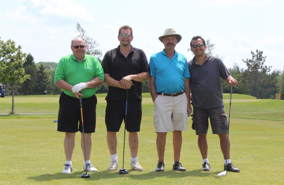 SC--Golf Tournament Blog--02
