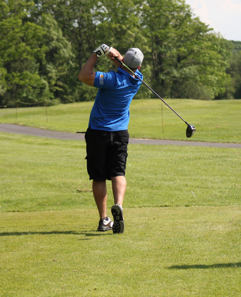 SC--Golf Tournament Blog--03