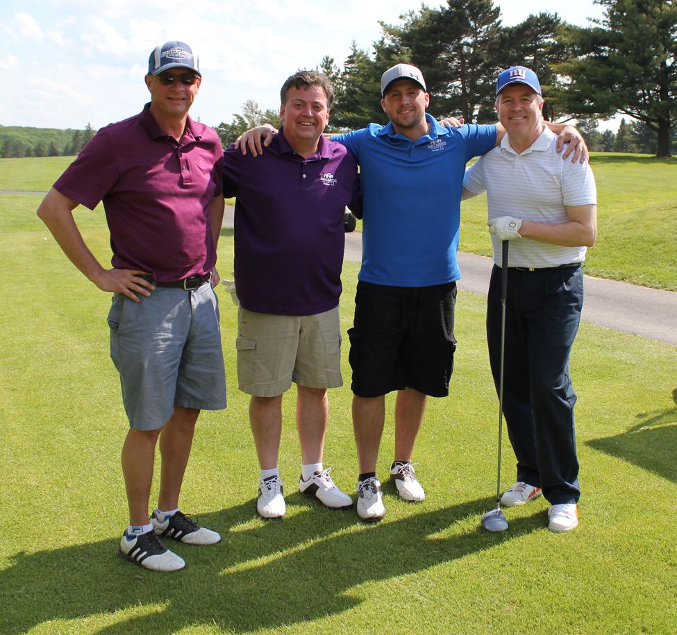 SC--Golf Tournament Blog--04