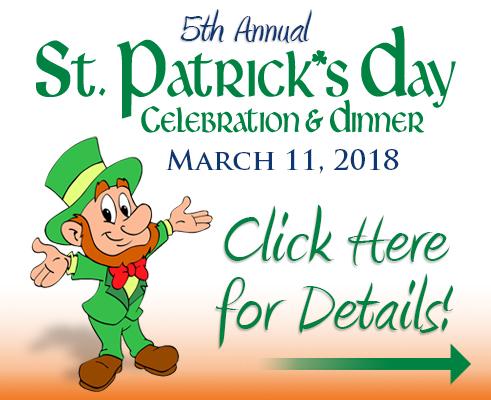 St.-Patricks-Day-Celebration-Home-Page-Image