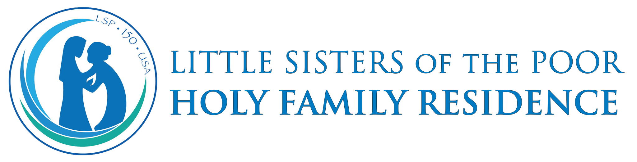 Little Sisters of the Poor Scranton